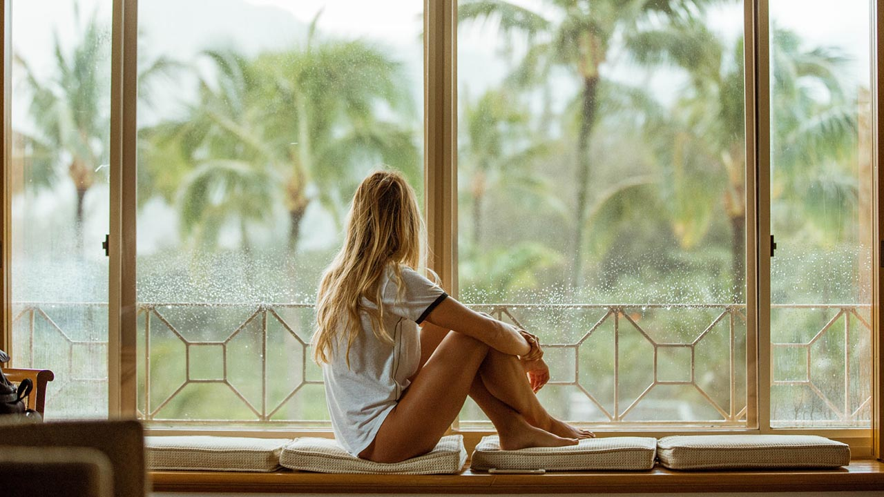 My Second Wellness Blog Post